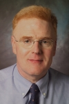 John Feehally 2008