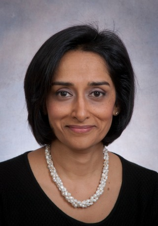 rulan parekh | Search Results | American Nephrologists of